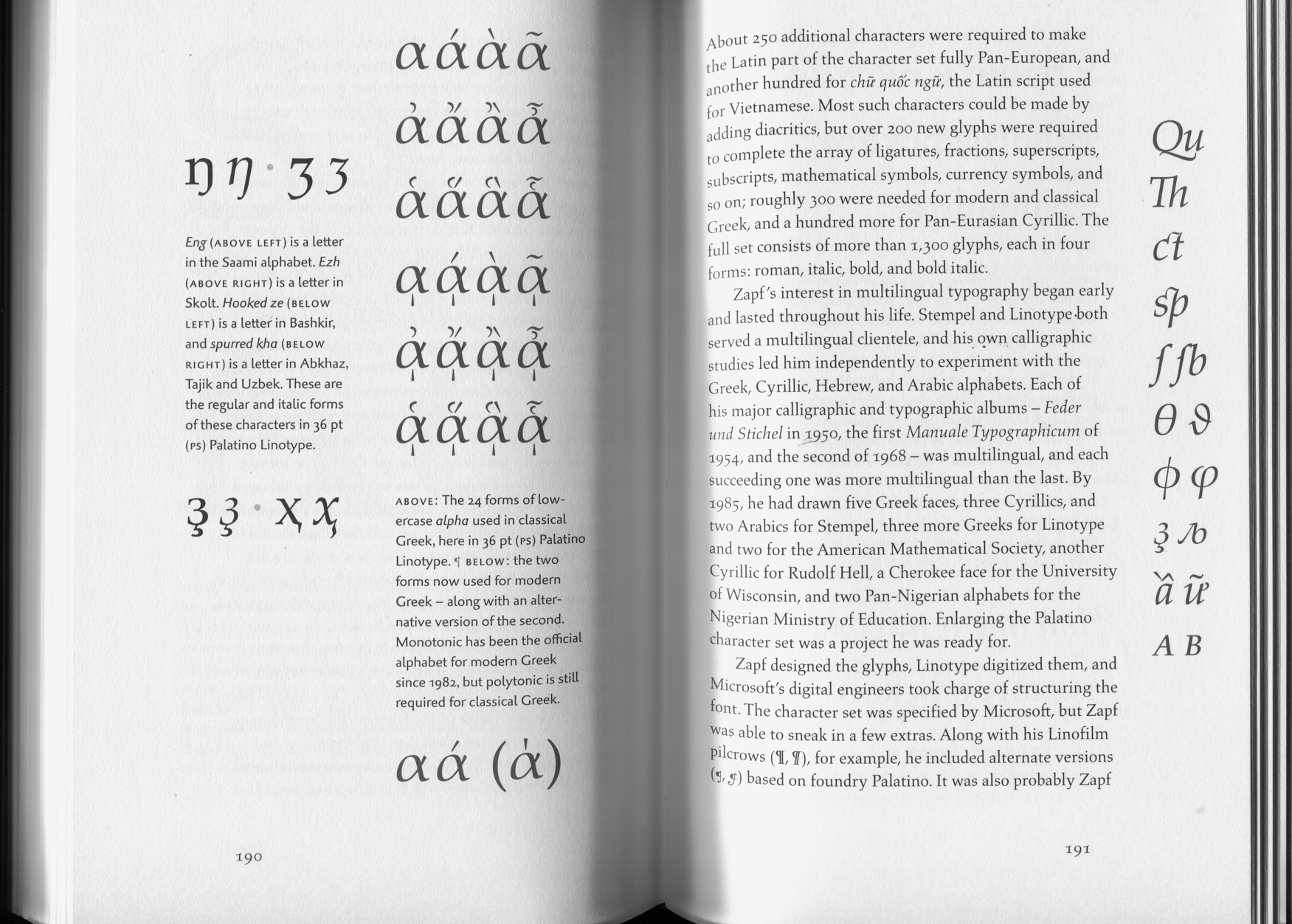 The Elements Of Typographic Style Robert Bringhurst Pdf