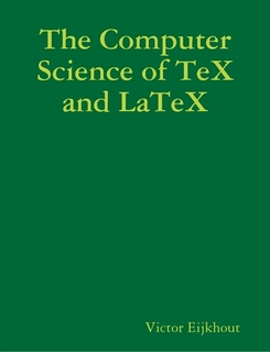 Guide To Latex 4th Edition Pdf
