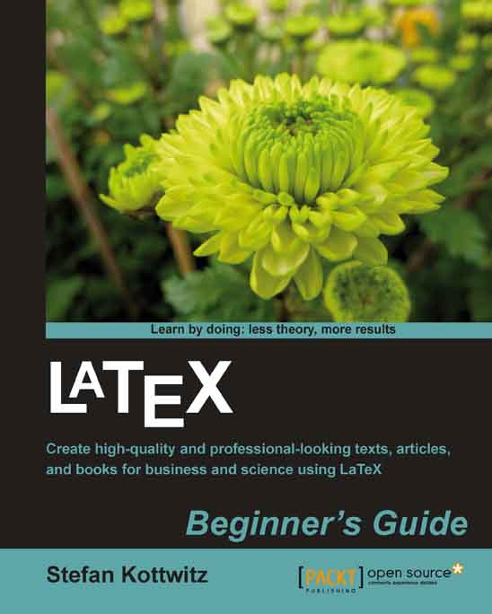 Books about tex typography and friends latex guide fandeluxe Images